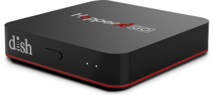 The HopperGO - On the GO DVR -  Peoria, Illinois - Peoria Satellite Co. - DISH Authorized Retailer