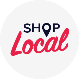 Shop Local at Peoria Satellite Co.