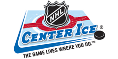 Sports TV Packages -NHL Center Ice - Peoria, Illinois - Peoria Satellite Co. - DISH Authorized Retailer