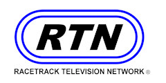Sports TV Packages - Racetrack - {city}, Illinois - Peoria Satellite Co. - DISH Authorized Retailer